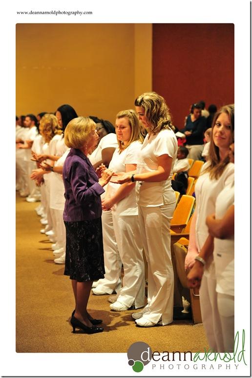 Nursing-1288