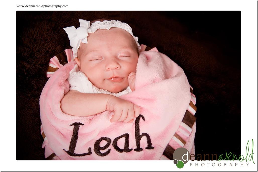 Leah SP-4325