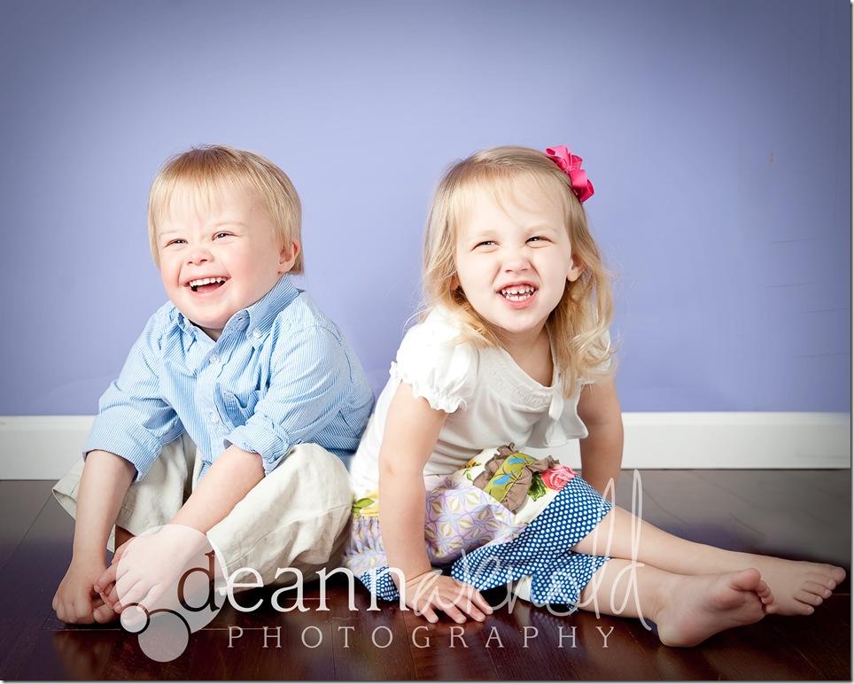 twins smiling psdwm - Copy