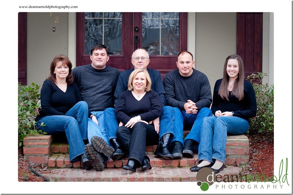 family-3375