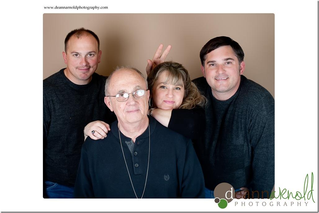 family-3548